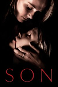 Son (2021) Movie [Hindi-Eng] 1080p 720p Torrent Download