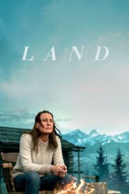 Land (2021) Movie 1080p 720p Torrent Download