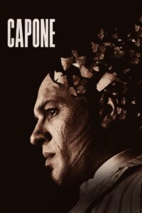 Capone (2020) Movie Dual Audio [Hindi-Eng] 1080p 720p Torrent Download