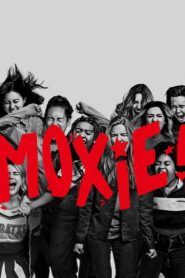 Moxie (2021) Movie Dual Audio [Hindi-Eng] 1080p 720p Torrent Download