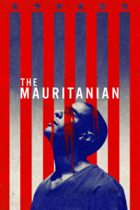The Mauritanian (2021) Movie Dual Audio [Hindi-Eng] 1080p 720p Torrent Download