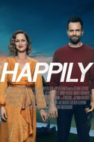 Happily (2021) Movie [Hindi-Eng] 1080p 720p Torrent Download
