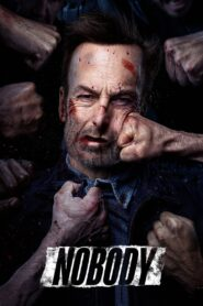 Nobody (2021) Movie 1080p 720p Torrent Download