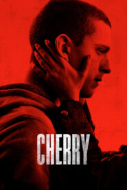 Cherry (2021) Movie Dual Audio [Hindi-Eng] 1080p 720p Torrent Download