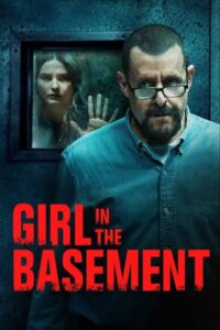 Girl in the Basement (2021) Movie 1080p 720p Torrent Download