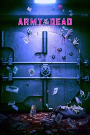 Army of the Dead (2021) Movie Dual Audio [Hindi-Eng] 1080p 720p Torrent Download