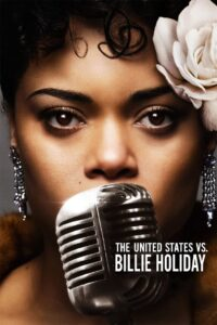 The United States vs. Billie Holiday (2021) Movie Dual Audio [Hindi-Eng] 1080p 720p Torrent Download