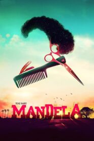 Mandela (2021) Movie Dual Audio [Hindi-Eng] 1080p 720p Torrent Download