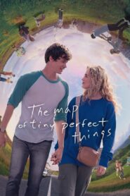The Map of Tiny Perfect Things (2021) Movie Dual Audio [Hindi-Eng] 1080p 720p Torrent Download