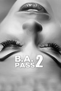 B. A. Pass 2 (2017) Movie Dual Audio [Hindi-Eng] 1080p 720p Torrent Download