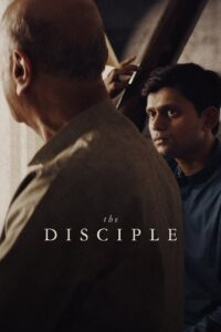 The Disciple (2020) Movie Dual Audio [Hindi-Eng] 1080p 720p Torrent Download