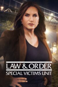 Law & Order: Special Victims Unit Web Series Dual Audio [Hindi-Eng] 1080p 720p Torrent Download