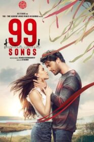 99 Songs (2021) Movie Dual Audio [Hindi-Eng] 1080p 720p Torrent Download