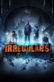 The Irregulars (2021) Web Series Dual Audio [Hindi-Eng] 1080p 720p Torrent Download