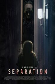 Separation (2021) Movie Dual Audio [Hindi-Eng] 1080p 720p Torrent Download