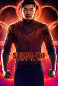 Shang-Chi and the Legend of the Ten Rings (2021) Movie Dual Audio [Hindi-Eng] 1080p 720p Torrent Download