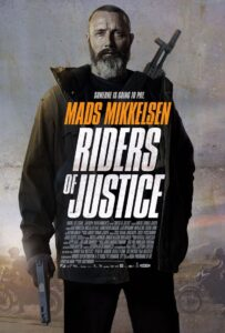 Riders of Justice (2020) Movie Dual Audio [Hindi-Eng] 1080p 720p Torrent Download