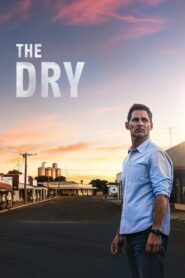 The Dry (2021) Movie Dual Audio [Hindi-Eng] 1080p 720p Torrent Download