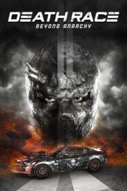 Death Race: Beyond Anarchy (2018) Movie Dual Audio [Hindi-Eng] 1080p 720p Torrent Download