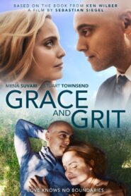 Grace and Grit (2021) Movie Dual Audio [Hindi-Eng] 1080p 720p Torrent Download
