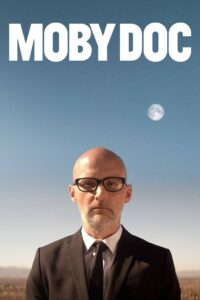Moby Doc (2021) Movie Dual Audio [Hindi-Eng] 1080p 720p Torrent Download