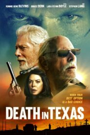 Death in Texas (2021) Movie Dual Audio [Hindi-Eng] 1080p 720p Torrent Download