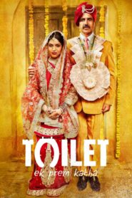 Toilet: A Love Story (2017) Web Series 1080p 720p Torrent Download