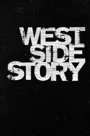 West Side Story (2021) Movie Dual Audio [Hindi-Eng] 1080p 720p Torrent Download