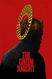 The Green Knight (2021) Movie Dual Audio [Hindi-Eng] 1080p 720p Torrent Download