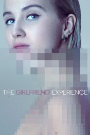 The Girlfriend Experience (2021) Web Series [Hindi-Eng] 1080p 720p Torrent Download