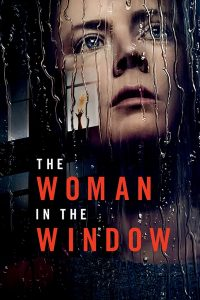 The Woman in the Window (2021) Movie Dual Audio [Hindi-Eng] 1080p 720p Torrent Download