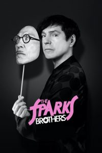 The Sparks Brothers (2021) Movie Dual Audio [Hindi-Eng] Torrent Download