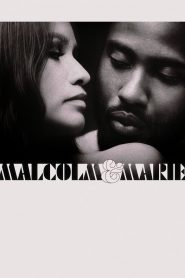 Malcolm & Marie (2021) Movie Dual Audio [Hindi-Eng] 1080p 720p Torrent Download