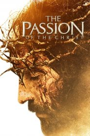 The Passion of the Christ (2004) Movie Dual Audio [Hindi-Eng] 1080p 720p Torrent Download