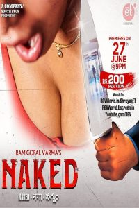 Naked (2020) Movie Hindi Dubbed 1080p 720p Torrent Download
