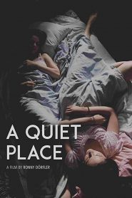 A Quiet Place (2016) Movie Dual Audio [Hindi-Eng] 1080p 720p Torrent Download