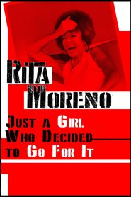 Rita Moreno: Just a Girl Who Decided to Go for It (2021) Movie Dual Audio [Hindi-Eng] Torrent Download
