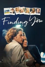 Finding You (2021) Movie Dual Audio [Hindi-Eng] 1080p 720p Torrent Download
