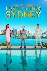 Luxe Listings Sydney (2021) Web Series Dual Audio [Hindi-Eng] 1080p 720p Torrent Download
