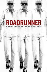Roadrunner: A Film About Anthony Bourdain (2021) Movie 1080p 720p Torrent Download