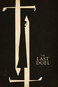 The Last Duel (2021) Movie Dual Audio [Hindi-Eng] 1080p 720p Torrent Download