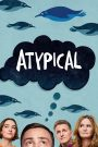Atypical (2017) Web Series Dual Audio [Hindi-Eng] 1080p 720p Torrent Download