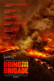 Bring Your Own Brigade (2021) Movie Dual Audio [Hindi-Eng] 1080p 720p Torrent Download