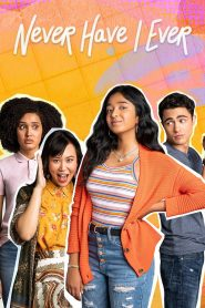 Never Have I Ever (2020) Web Series Dual Audio [Hindi-Eng] 1080p 720p Torrent Download