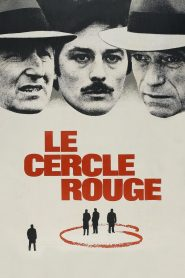 Le Cercle Rouge (1970) Movie Dual Audio [Hindi-Eng] 1080p 720p Torrent Download
