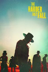 The Harder They Fall (2021) Movie Dual Audio [Hindi-Eng] 1080p 720p Torrent Download