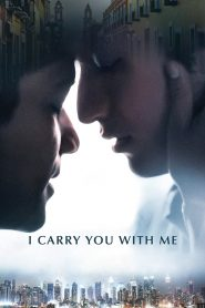 I Carry You with Me (2021) Movie Dual Audio [Hindi-Eng] 1080p 720p Torrent Download