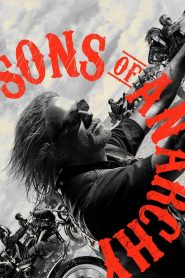 Sons of Anarchy (2008) Web Series Hindi Dubbed 1080p 720p Torrent Download