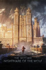 The Witcher: Nightmare of the Wolf (2021) Movie Dual Audio [Hindi-Eng] 1080p 720p Torrent Download