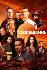 Chicago Fire (2012) Web Series Hindi Dubbed 1080p 720p Torrent Download